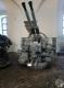 Датский Военный Музей (Krigsmuseet)